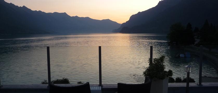 Hotel Seiler au Lac, Interlaken, Bernese Oberland, Switzerland - sunrise.jpg